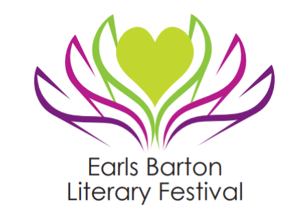 Earls Barton Literary Festival